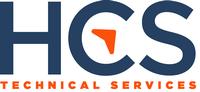 HCS Technical Services LLC