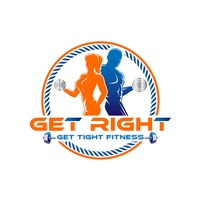 Get Right, Get Tight Fitness