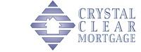 Crystal Clear Mortgage, LLC