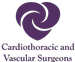 Cardiothoracic and Vascular Surgeons (CTVS)