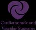 Cardiothoracic and Vascular Surgeons (CTVS)