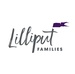 Lilliput Families