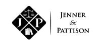 Jenner & Pattison