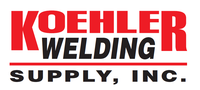 Koehler Welding Supply