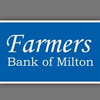 Farmers Bank of Milton
