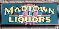 Madtown Liquors