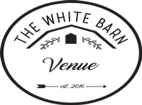 The White Barn Venue