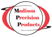 Madison Precision Products