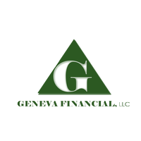 Geneva Financial LLC.