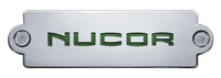 Nucor Tubular Products