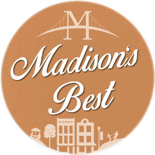 2018 Madison's Best Heating & Cooling Company