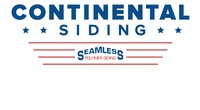 Continental Siding Supply
