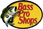 Bass Pro Shops/Islamorada Fish Company