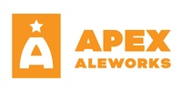 APEX ALEWORKS