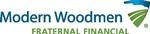 Modern-Woodmen Fraternal Financial