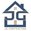 JG Contracting, LLC