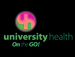 University Health on the Go!- 23rd St
