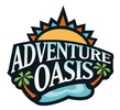Adventure Oasis Water Park