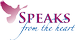 Speaks Chapels LLC- Buckner Chapel