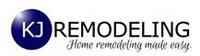 KJ Remodeling LLC