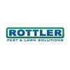Rottler Pest Solutions