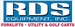 RDS Equipment, Inc.