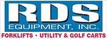 RDS Equipment, Inc.