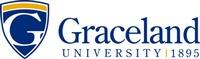 Graceland University  - Independence Campus