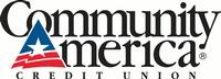 CommunityAmerica Credit Union- Todd George