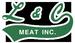 L & C Meat Inc.