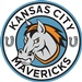 Kansas City Mavericks Pro Hockey