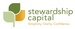 Stewardship Capital, Ltd.