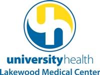 University Health Lakewood Medical Center