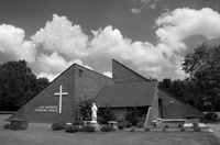 Our Shepherd Lutheran Church