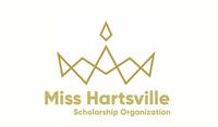 Miss Hartsville Scholarship Organization