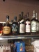 Mozingo Liquor Store