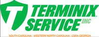 Terminix Service Company