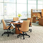 Gallery Image chairs_sm.jpg