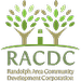 Randolph Area Community Development Corp.