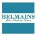 Belmains