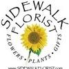 Sidewalk Florist