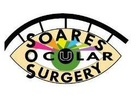 Soares Ocular Surgery P.C.