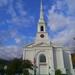 Bethany United Church of Christ