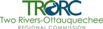 Two Rivers Ottaquechee Regional Commission