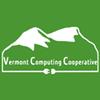 Vermont Computing Cooperative