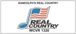 W.C.V.R. Real Country 1320