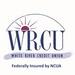 White River Credit Union