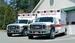 White River Valley Ambulance