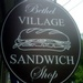 Bethel Village Sandwich Shop/Third Branch Wines