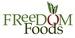 Freedom Foods LLC